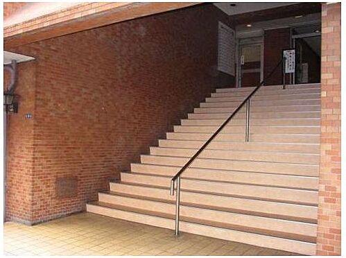 区分マンション-品川区西五反田6丁目 五反田ダイヤモンドマンション・ライズプランニング