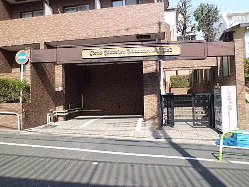 マンション(建物一部)-北区赤羽西1丁目 外観