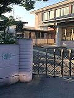 中古一戸建て-知立市牛田町小深田 来迎寺小学校徒歩約10分 約723m