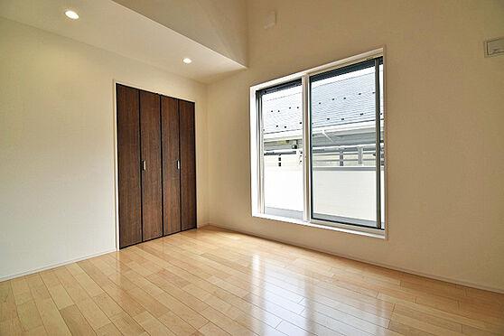 新築一戸建て-三鷹市井口1丁目 子供部屋