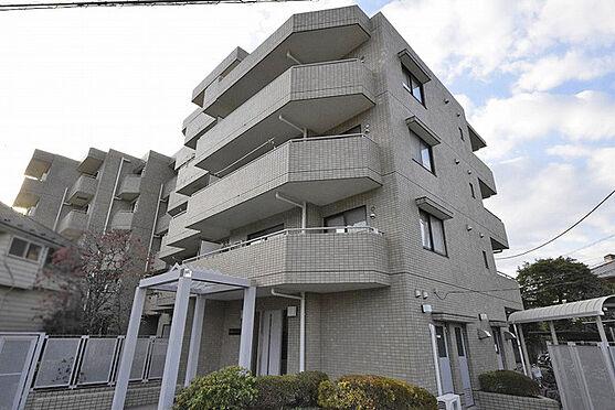 中古マンション-国分寺市東恋ヶ窪3丁目 その他
