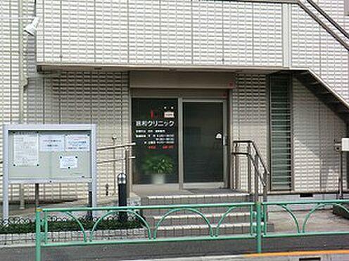 マンション(建物全部)-世田谷区赤堤2丁目 恵和クリニック