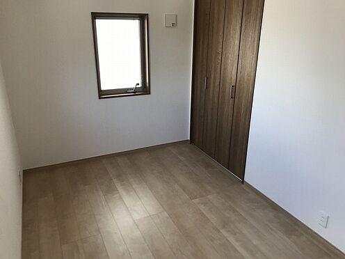 新築一戸建て-神戸市須磨区神撫町4丁目 寝室