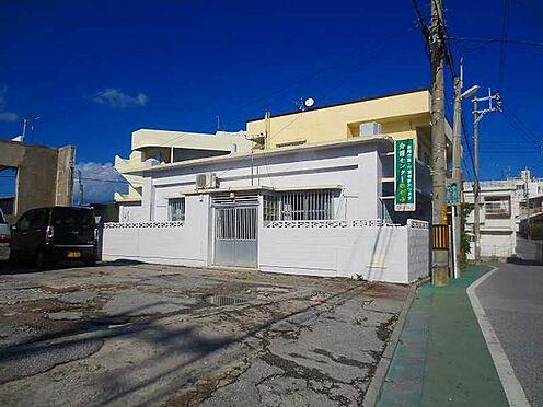 建物一部その他-沖縄市照屋2丁目 間取り