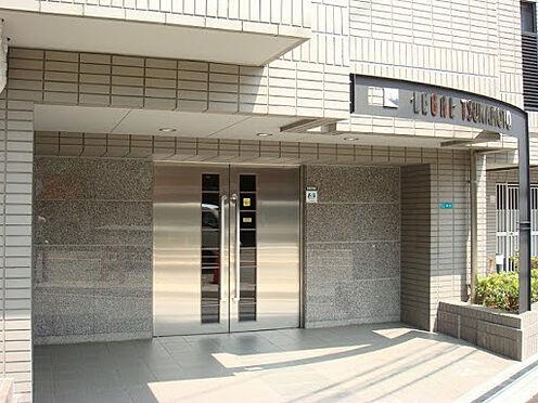 マンション(建物一部)-大阪市淀川区塚本2丁目 外観