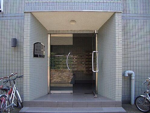 マンション(建物一部)-世田谷区代田3丁目 その他