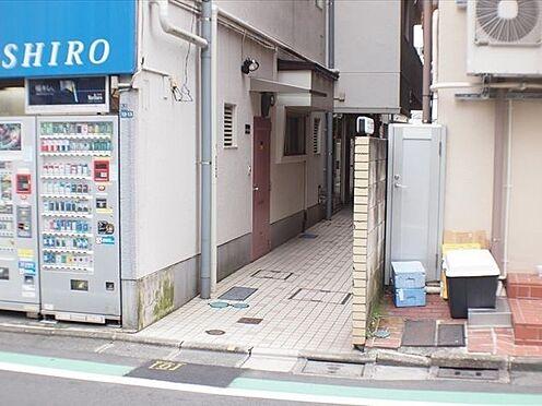 マンション(建物一部)-港区赤坂8丁目 その他