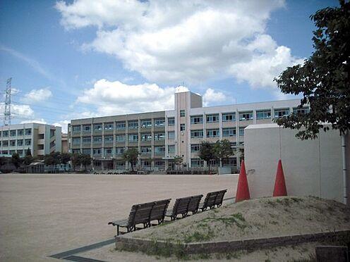 中古一戸建て-姫路市御立東2丁目 姫路市立安室東小学校