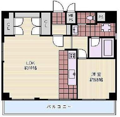 区分マンション-大阪市北区天満1丁目 その他