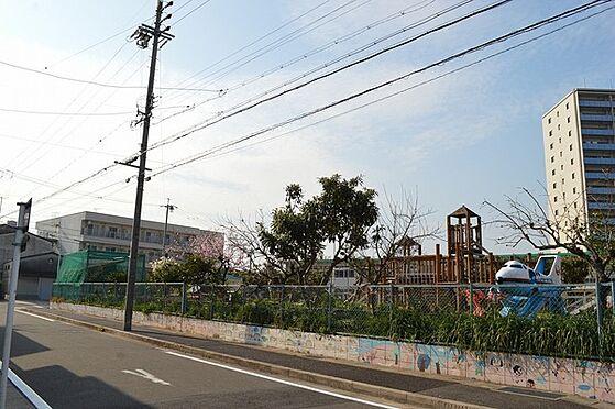 マンション(建物一部)-名古屋市天白区原2丁目 原幼稚園まで170m