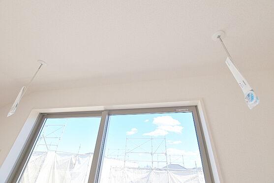 新築一戸建て-仙台市青葉区中山6丁目 内装