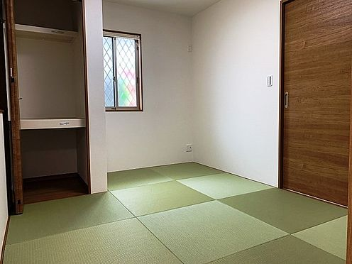新築一戸建て-堺市堺区山本町5丁 内装