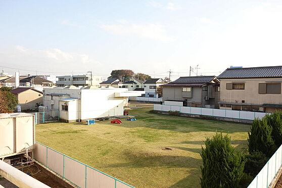 アパート-野田市中野台 周辺
