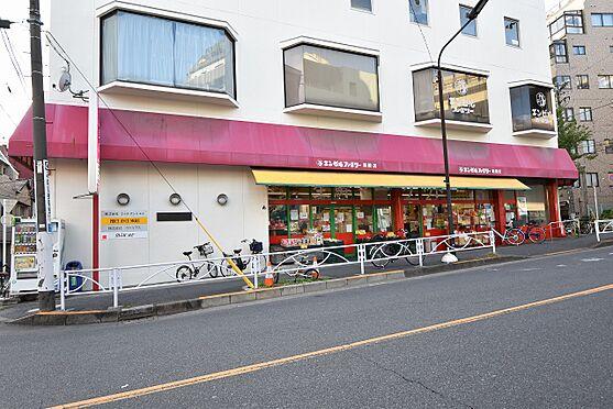 中古マンション-墨田区両国2丁目 エンゼルファミリー両国店まで徒歩3分(170m)