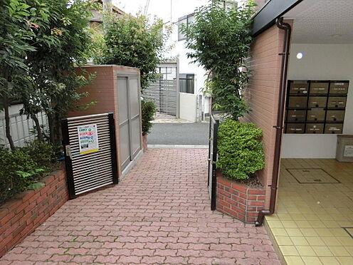 区分マンション-世田谷区南烏山6丁目 その他