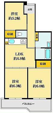 マンション(建物一部)-神戸市東灘区魚崎南町1丁目 室内とても美麗です