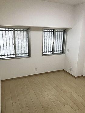 中古マンション-大阪市北区中津2丁目 居間