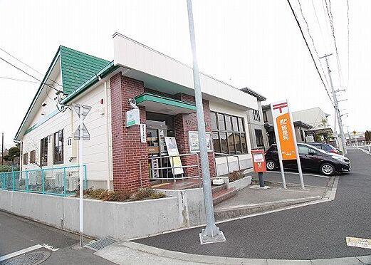 新築一戸建て-名取市名取が丘3丁目 名取ニュータウン郵便局 約450m