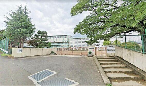新築一戸建て-仙台市青葉区荒巻中央 仙台市立荒巻小学校 約550m