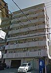 熊本市中央区水前寺6丁目の物件画像