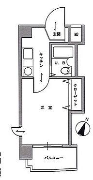 マンション(建物一部)-神戸市灘区六甲町5丁目 その他