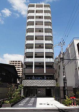 マンション(建物一部)-大阪市中央区谷町6丁目 その他