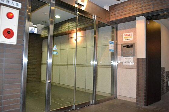 マンション(建物一部)-大阪市北区南森町2丁目 その他