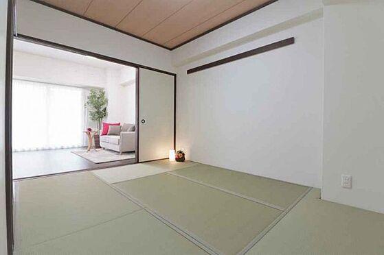 マンション(建物一部)-神戸市須磨区北落合6丁目 その他