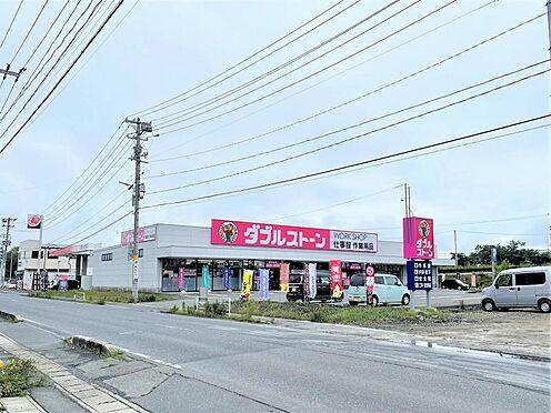 戸建賃貸-石巻市渡波字栄田 周辺