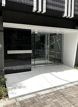 区分マンション-台東区根岸3丁目 その他