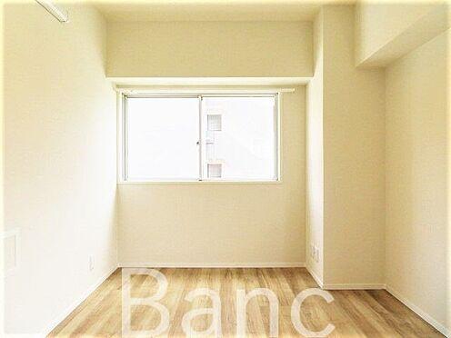 中古マンション-江東区木場2丁目 明るく綺麗なお部屋です。