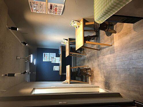 店舗事務所(建物全部)-大阪市西成区千本南1丁目 2Fスペース
