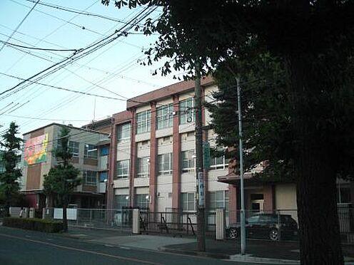 戸建賃貸-名古屋市千種区今池1丁目 今池中学校…徒歩約4分(約300m)