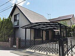津山線 備前原駅 バス 中の原南下車 徒歩3分