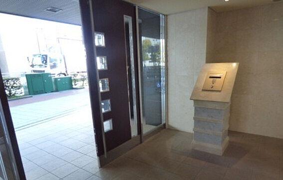 マンション(建物一部)-大阪市東成区中道2丁目 その他