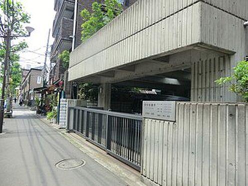 マンション(建物一部)-渋谷区代々木5丁目 伊村診療所