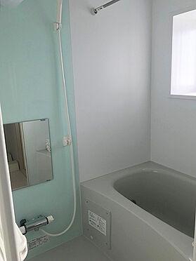 マンション(建物全部)-松戸市大金平2丁目 風呂