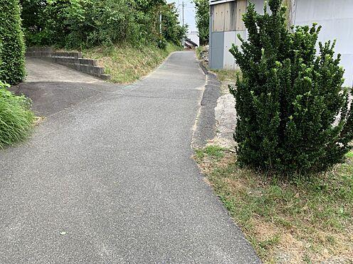 土地-豊田市住吉町前邸 お問い合わせお待ちしております。