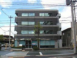 奥羽本線 山形駅 バス10分 桜田西下車 徒歩4分