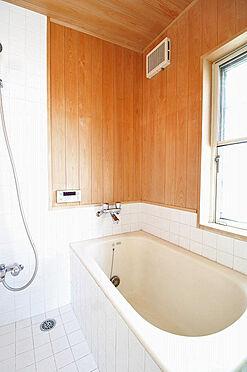 中古一戸建て-杉並区桃井4丁目 風呂