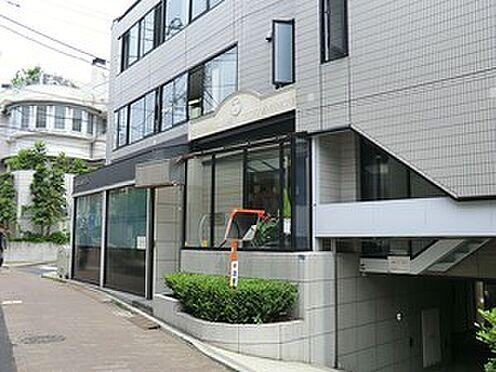 マンション(建物一部)-港区南青山5丁目 周辺環境:KYB渋谷クリニック