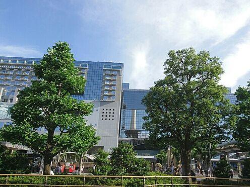 土地-京都市下京区志水町 交通の要「京都駅」まで徒歩9分で大変便利です