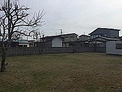 奥羽本線 土崎駅 徒歩21分