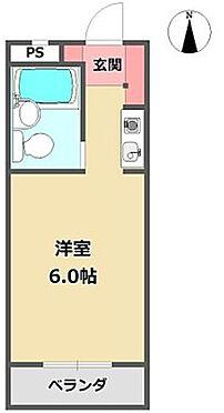 マンション(建物一部)-西宮市甲東園1丁目 その他
