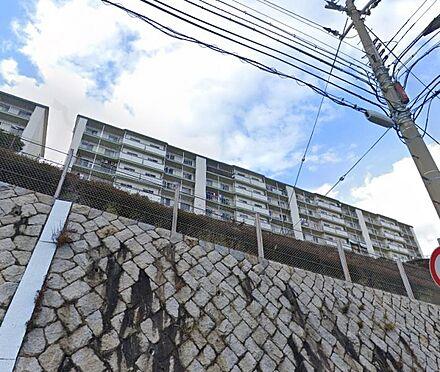 マンション(建物一部)-神戸市須磨区一ノ谷町1丁目 その他