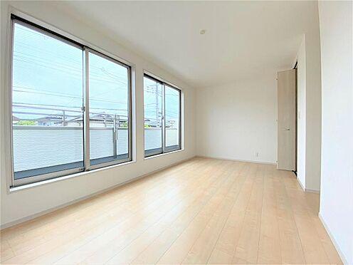 戸建賃貸-仙台市泉区南中山3丁目 内装