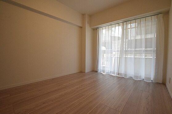 中古マンション-豊島区上池袋3丁目 子供部屋