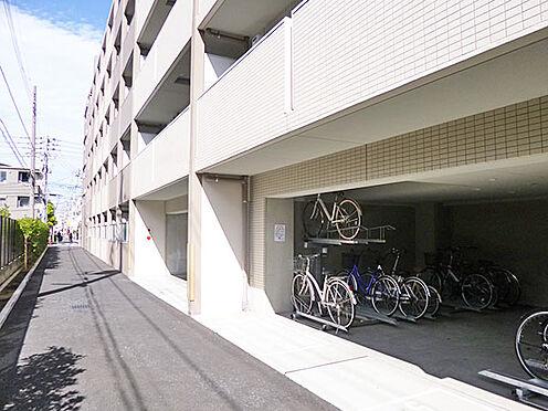 マンション(建物一部)-大田区南蒲田2丁目 その他