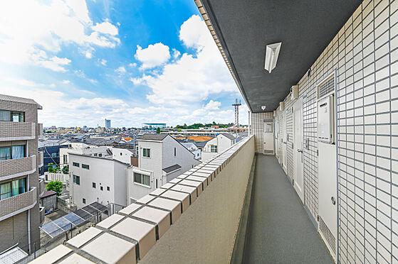 マンション(建物全部)-世田谷区中町3丁目 その他