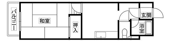区分マンション-札幌市豊平区平岸二条18丁目 ※現況と異なる場合は現況を優先いたします